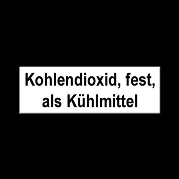 Kohlendioxid Fest De