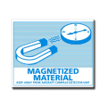 magnetized-material.png